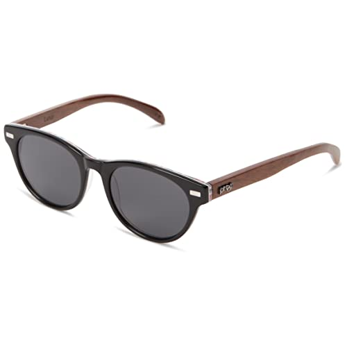 a0f15c6504e54 Proof Sunglasses  Amazon.com