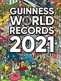 Records du monde Guinness 2021