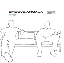 Best groove armada at the river mp3 Reviews