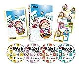 新あたしンち DVD-BOX vol.2[DVD]