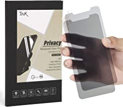 Best cell phone privacy film Reviews