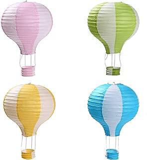 Best elf hot air balloon Reviews