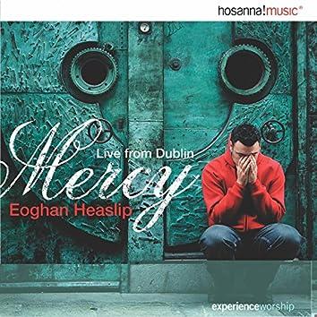 Mercy (feat. Integrity's Hosanna! Music)