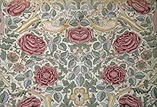 Best william morris prints and posters Reviews