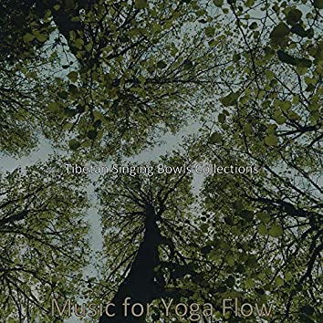 Music for Yoga Flow