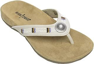 Best minnetonka sandals clearance Reviews