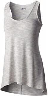 Columbia Women's Outerspaced Tank