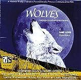 Wolves von Michel Cusson