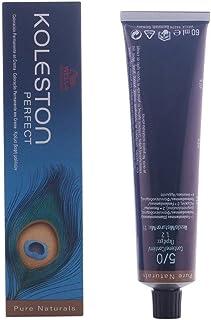 Wella Koleston Perfect 5/0 Tinte - 60 ml