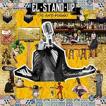 El Stand Up