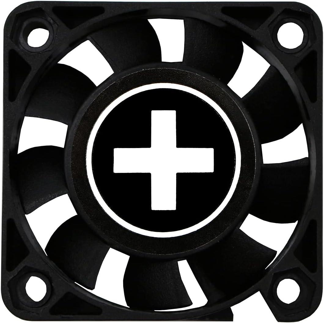 Xilence Performance C Series Case Box Lowest price challenge Fan White Ranking TOP5 Black