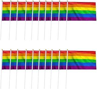 atletica gay sito di incontri attività di laboratorio di incontri assoluti