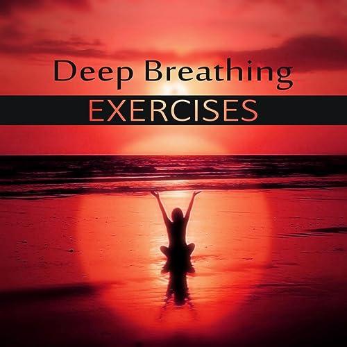 Prenatal Yoga for Future Mum de Meditation Spa Music ...