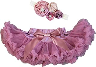 baby girl pettiskirt dresses