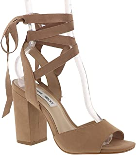 Women's Kenny Heeled Sandal