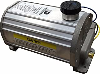 Dexter K7165100 Hydraulic Disc Brake Actuator