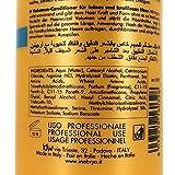 Inebrya Pro-Volume Conditioner 1000 ml