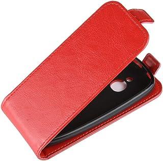 غطاء حماية لهاتف نوكيا 3310 3G