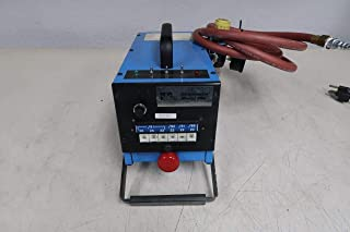ideal stripmaster 950