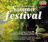 Big Classic Summer Festiva