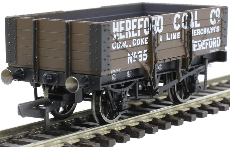 ステレオ隣人症候群Hornby R6901 貨物車 マルチカラー