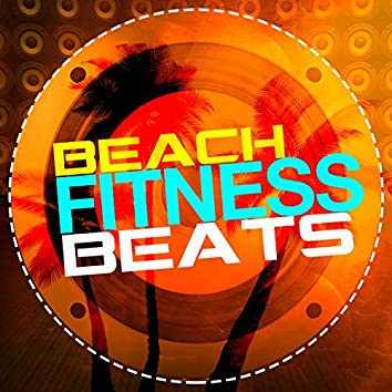 Beach Fitness Beats