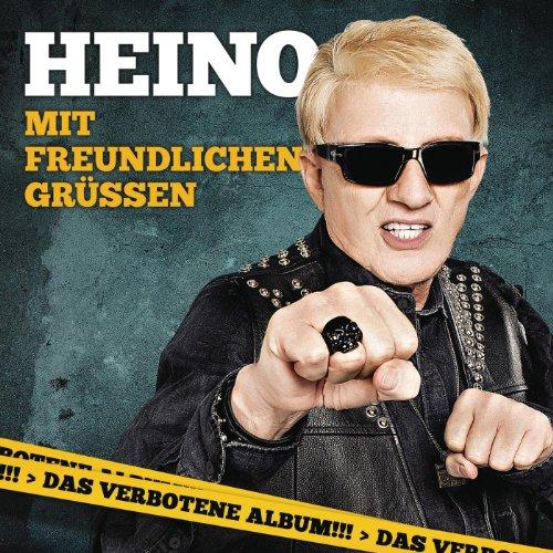 Mit freundlichen Grüßen (inkl. Bonustrack / exklusiv bei Amazon.de)
