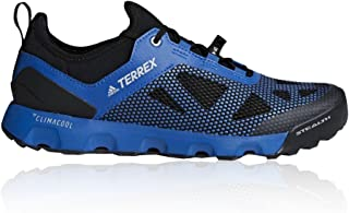 Terrex Climacool Voyager Aqua Outdoor Shoes - SS18