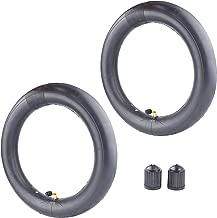 12 1/2 x 2 3/4 (12.5 x 2.75) Mini Dirtbike Inner Tube for Razor Dune Buggy Dirt Rocket MX350 MX400 2 Pack of