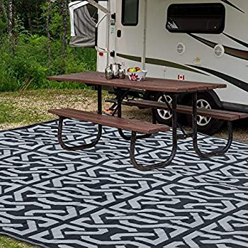 Best outdoor carpet for camping Reviews