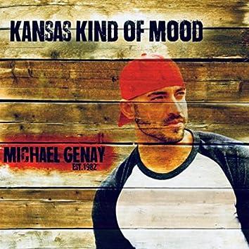 Kansas Kind of Mood