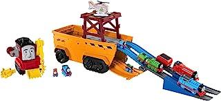 Fisher-Price Thomas & Friends Super Cruiser