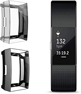fitbit charge 2 case