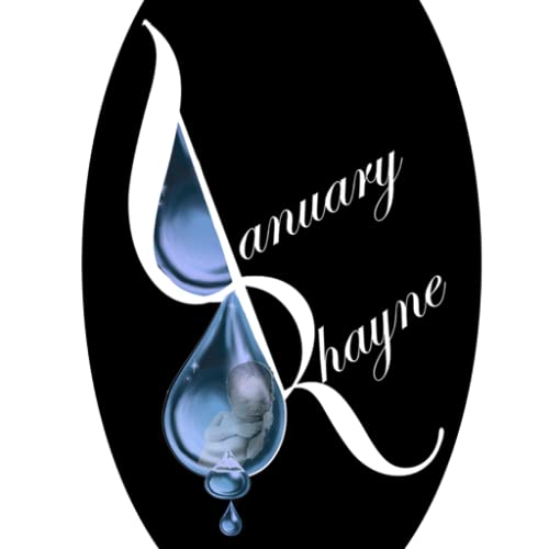 January Rhayne Image Studios