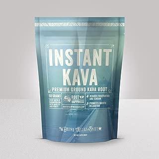 Instant Kava - 50g