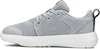 Under Armour Kids' Baby Infant Ripple 2.0 Alternate Lace Sneaker