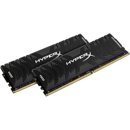 Hyperx Predator Hx426c13pb3k2 16 Arbeitsspeicher Computer Zubehör