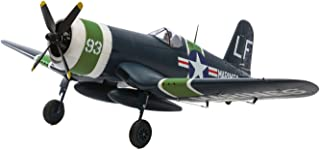 E-flite F4U-4 Corsair 1.2M BNF Basic Airplane