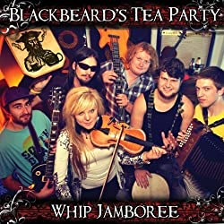 Whip Jamboree