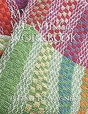 My Weaving Workbook