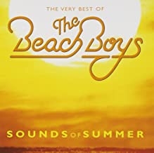 Best the beach boys the sound of summer Reviews
