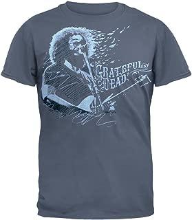 Men's Blown Away T-Shirt
