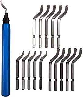 und Entgratsenker 75/° KS Tools 336.0114 HSS Co Kegel 16mm