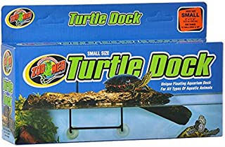 Zoo Med 78098 Turtle Dock, X-Large