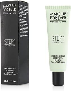 Make Up For Ever Step 1 Skin Equalizer No.5 Redness Correcting Primer