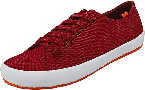 Camper Chaussures Femme Femme paniers 21897-047 rouge  liquidation de la boutique