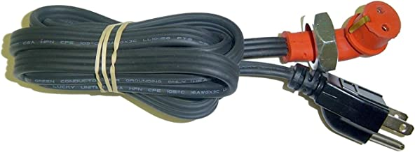 Best kat's 28216 6 replacement cord Reviews