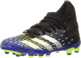 adidas PREDATOR FREAK .3 MG J Kind. Voetbal Laarzen