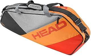 Best head elite pro racquet bag Reviews