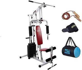 Home gyms priced u b u b buy home gyms priced